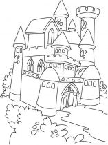 raskraski-zamki-dvorcy-1