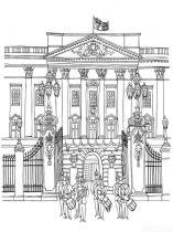 raskraski-zamki-dvorcy-12