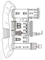 raskraski-zamki-dvorcy-16