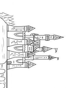raskraski-zamki-dvorcy-17