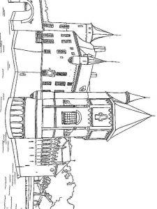 raskraski-zamki-dvorcy-19