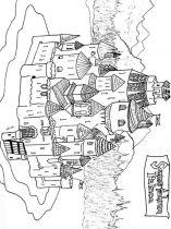 raskraski-zamki-dvorcy-21