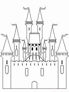 raskraski-zamki-dvorcy-4