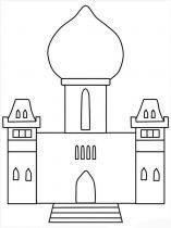 raskraski-zamki-dvorcy-6