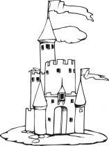 raskraski-zamki-dvorcy-8