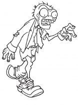 raskraski-zombi-protiv-rasteniy-1