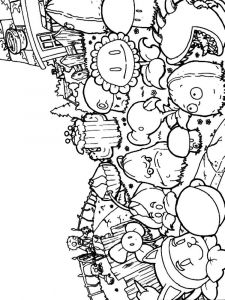 raskraski-zombi-protiv-rasteniy-15