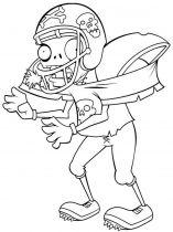 raskraski-zombi-protiv-rasteniy-17