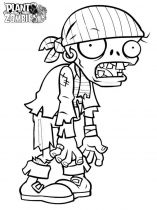 raskraski-zombi-protiv-rasteniy-2