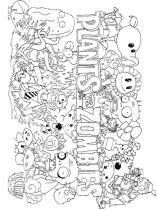 raskraski-zombi-protiv-rasteniy-4