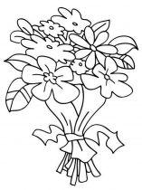 raskraska-buket-cvetov-146