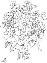raskraska-buket-cvetov-150
