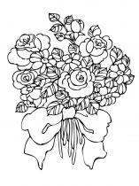 raskraska-buket-cvetov-155