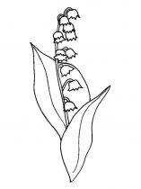 raskraski-cvety-landish-10