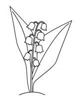 raskraski-cvety-landish-12