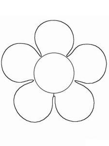 raskraski-cvety-romashki-3