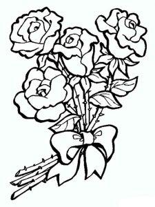 raskraski-cvety-rose-12