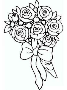 raskraski-cvety-rose-14