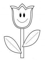 raskraski-cvety-tulpan-2