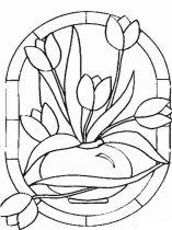 raskraski-cvety-tulpan-9