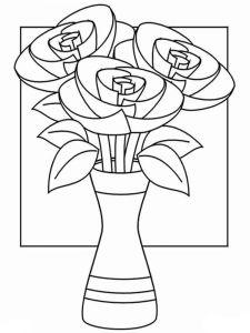 raskraski-cvety-v-vase-10