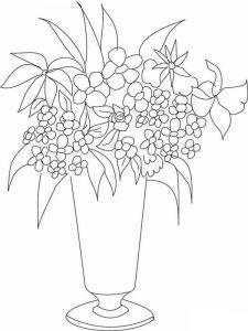 raskraski-cvety-v-vase-11
