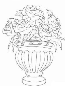 raskraski-cvety-v-vase-12