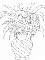 raskraski-cvety-v-vase-13