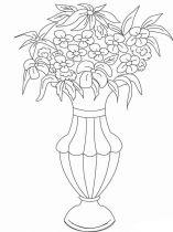 raskraski-cvety-v-vase-15