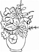 raskraski-cvety-v-vase-17