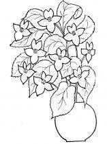 raskraski-cvety-v-vase-18
