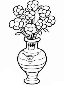 raskraski-cvety-v-vase-21