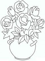 raskraski-cvety-v-vase-23
