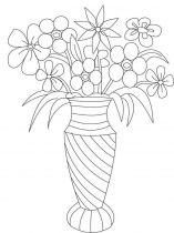 raskraski-cvety-v-vase-3
