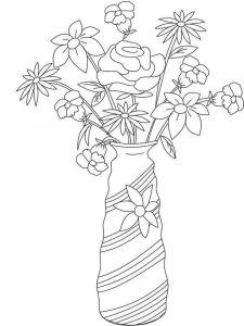 raskraski-cvety-v-vase-4