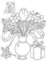 raskraski-cvety-v-vase-6