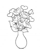 raskraski-cvety-v-vase-7