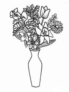 raskraski-cvety-v-vase-8