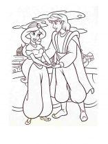 raskraski-princessa-Jasmine-13