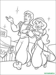 raskraski-princessa-Jasmine-15