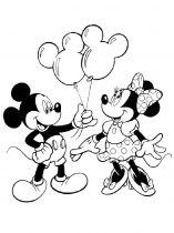 raskraski-Minnie-mouse-11