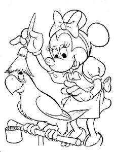 raskraski-Minnie-mouse-12