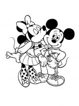 raskraski-Minnie-mouse-14