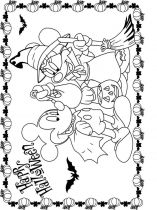 raskraski-Minnie-mouse-16