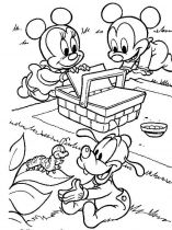 raskraski-Minnie-mouse-2