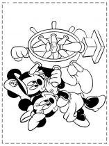 raskraski-Minnie-mouse-20