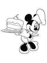 raskraski-Minnie-mouse-22