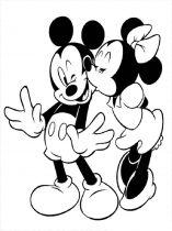 raskraski-Minnie-mouse-24