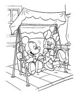 raskraski-Minnie-mouse-6