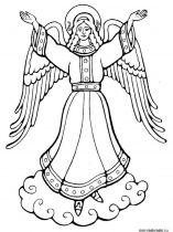 raskraski-angely-1